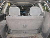 Picture of 1996 Honda Odyssey EX FWD, interior, gallery_worthy