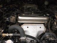 Picture of 1996 Honda Odyssey EX FWD, engine, gallery_worthy