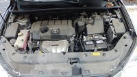 Picture of 2011 Toyota RAV4 Sport 4WD, engine, gallery_worthy