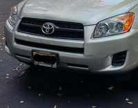 Picture of 2011 Toyota RAV4 Sport 4WD, exterior, gallery_worthy