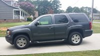 Picture of 2010 Chevrolet Tahoe LT 4WD, gallery_worthy