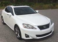 Picture of 2013 Lexus IS 250 RWD, gallery_worthy