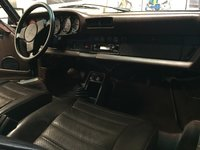 Picture of 1982 Porsche 911 SC, interior, gallery_worthy