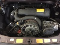 Picture of 1982 Porsche 911 SC, engine, gallery_worthy
