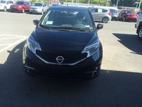 Picture of 2015 Nissan Versa Note SR, exterior, gallery_worthy