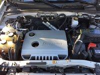 Picture of 2009 Mercury Mariner Premier 4WD, engine, gallery_worthy