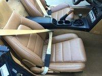 Picture of 1994 Mazda MX-5 Miata M-Edition, interior, gallery_worthy