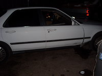 Picture of 1991 Acura Legend Sedan FWD, exterior, gallery_worthy