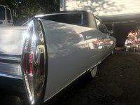 Cadillac Fleetwood Questions - 1995 fleetwood brougham acting weird ...