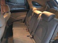 Picture of 2007 Hyundai Veracruz GLS AWD, interior, gallery_worthy