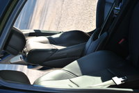 Picture of 2013 Cadillac ATS 3.6L Performance, interior, gallery_worthy