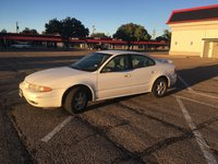Picture of 2004 Oldsmobile Alero GL, exterior, gallery_worthy