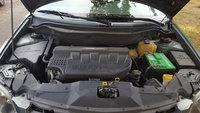 Picture of 2005 Chrysler Pacifica Base AWD, engine, gallery_worthy
