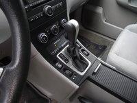 Picture of 2008 Suzuki XL-7 Premium, interior, gallery_worthy
