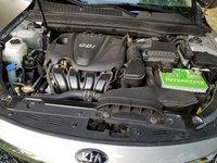 Picture of 2012 Kia Optima EX, engine, gallery_worthy