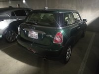Picture of 2013 MINI Cooper Base, exterior, gallery_worthy