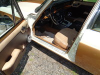 Picture of 1976 Jaguar XJ-Series XJ6C, interior, gallery_worthy