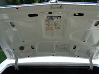 Picture of 1967 Oldsmobile Cutlass, exterior, gallery_worthy