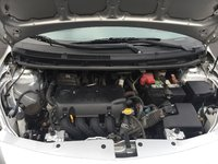 Picture of 2012 Toyota Yaris Sedan, engine, gallery_worthy