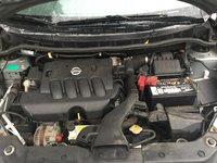 Picture of 2009 Nissan Versa SE 1.8L FE+ Hatchback, engine, gallery_worthy