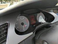 Picture of 2011 Audi S4 3.0T quattro Premium Plus, interior, gallery_worthy
