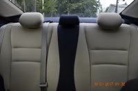 Picture of 2015 Honda Accord Coupe EX-L, interior, gallery_worthy