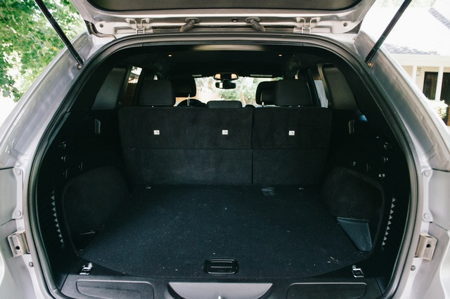 2017 jeep grand cherokee pictures cargurus. Black Bedroom Furniture Sets. Home Design Ideas