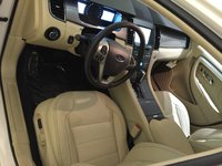 Picture of 2015 Ford Taurus SEL, interior, gallery_worthy