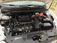 Picture of 2015 Ford Taurus SEL, engine, gallery_worthy