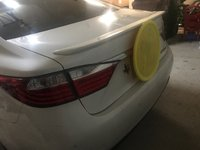 Picture of 2014 Lexus ES 350 Sedan, exterior, gallery_worthy