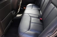 Picture of 2008 Lincoln Town Car Signature Limited, interior, gallery_worthy