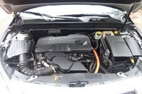 Picture of 2013 Chevrolet Malibu Eco 2SA, engine, gallery_worthy