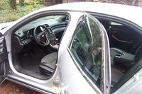Picture of 2013 Chevrolet Malibu Eco 2SA, interior, gallery_worthy