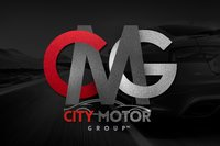 City Motor Group