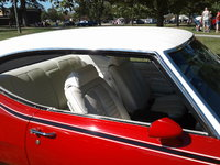 Picture of 1971 Pontiac Le Mans, exterior, gallery_worthy
