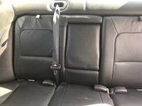 Picture of 2001 Mercury Sable LS Premium, interior, gallery_worthy