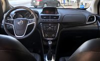 Picture of 2013 Buick Encore Premium FWD, gallery_worthy