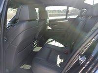 Picture of 2013 BMW M5 Sedan, interior, gallery_worthy