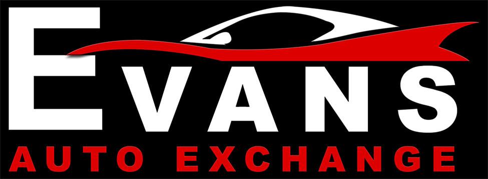 Evans Auto Exchange >> Evans Auto Exchange Murfreesboro Tn Read Consumer Reviews