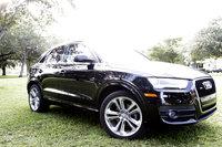 Picture of 2015 Audi Q3 2.0T quattro Premium Plus AWD, gallery_worthy