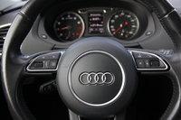 Picture of 2015 Audi Q3 2.0T quattro Premium Plus AWD, interior, gallery_worthy