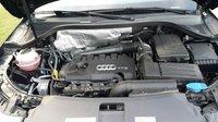 Picture of 2015 Audi Q3 2.0T quattro Premium Plus AWD, engine, gallery_worthy