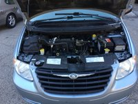 Picture of 2005 Chrysler Town & Country LX, engine, gallery_worthy