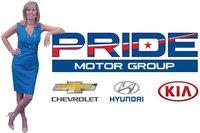 Pride Hyundai Lynn >> 2020 Hyundai Venue Se Fwd