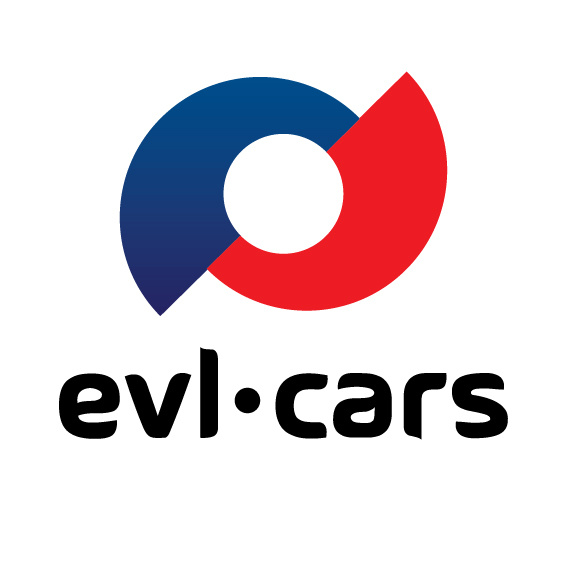 Lexus Van Nuys >> EVL Cars - van Nuys, CA: Read Consumer reviews, Browse Used and New Cars for Sale