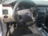 Picture of 2010 Ford Flex SEL, interior, gallery_worthy