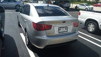 Picture of 2013 Kia Forte EX, exterior, gallery_worthy