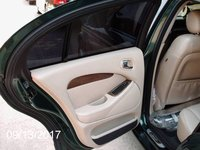 Picture of 2004 Jaguar S-TYPE R Base, interior, gallery_worthy