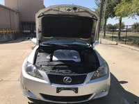 Picture of 2006 Lexus IS 250 RWD, engine, gallery_worthy