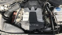Picture of 2012 Audi A6 3.0T quattro Prestige Sedan AWD, engine, gallery_worthy